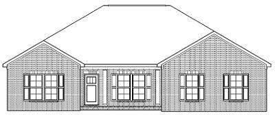 76 Laurel Ct., Wicksburg, AL 36352 (MLS #181637) :: Team Linda Simmons Real Estate