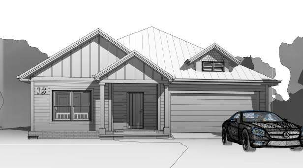 173 Lawson Avenue, Midland City, AL 36350 (MLS #181663) :: Team Linda Simmons Real Estate