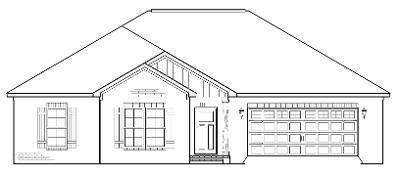 208 Scarlet Oak, Headland, AL 36345 (MLS #182109) :: Team Linda Simmons Real Estate