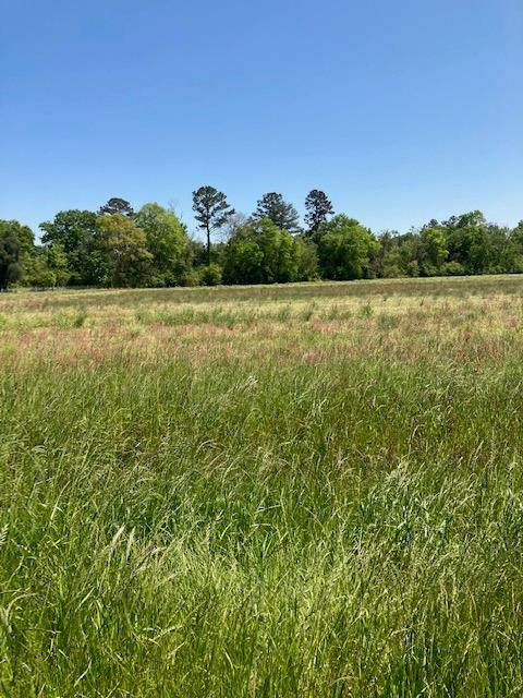 0 E Hwy 52, Columbia, AL 36319 (MLS #182149) :: Team Linda Simmons Real Estate