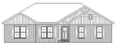 274 Magnolia Lane, Newton, AL 36352 (MLS #182218) :: Team Linda Simmons Real Estate