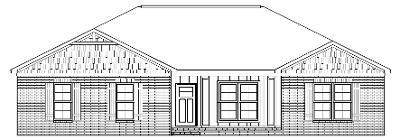 370 Magnolia Lane, Newton, AL 36352 (MLS #182219) :: Team Linda Simmons Real Estate