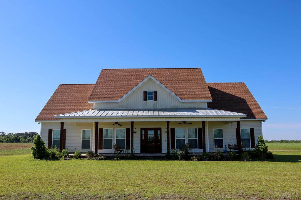 1461 County Line Rd - Photo 1