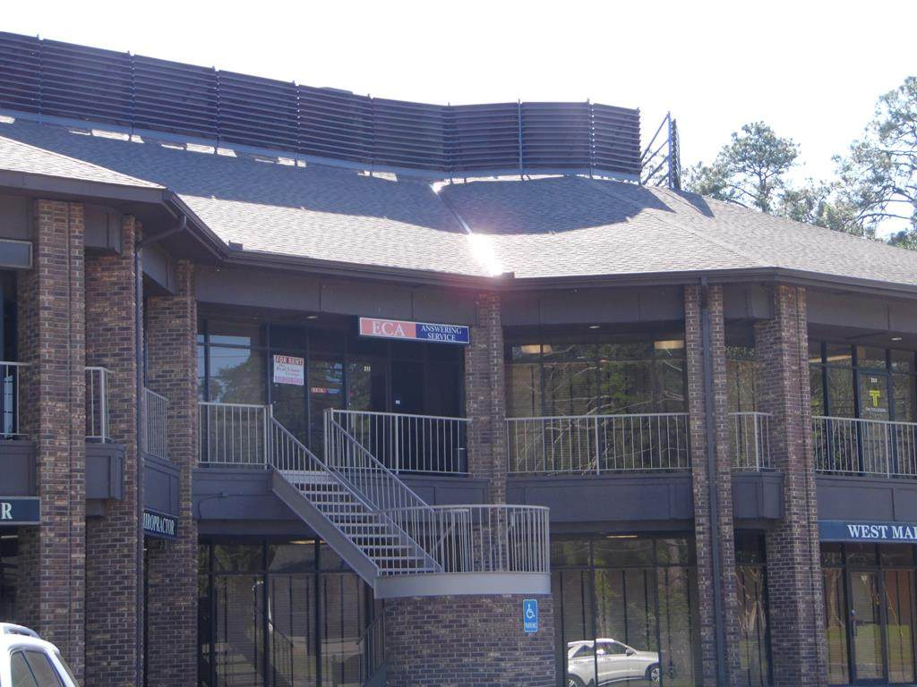 2323  Suite 211 West Main St. - Photo 1