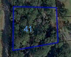 0 Greenview Circle, Dothan, AL 36301 (MLS #182403) :: Team Linda Simmons Real Estate