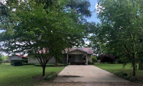 1934 Barrington Rd, Midland City, AL 36350 (MLS #182445) :: Team Linda Simmons Real Estate