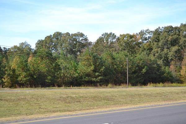 0 E Us 84, Dothan, AL 36302 (MLS #182484) :: Team Linda Simmons Real Estate