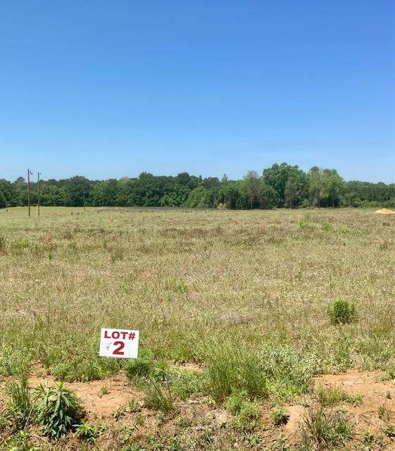 5.6 Acres Lot 2 County Rd 49 - Photo 1