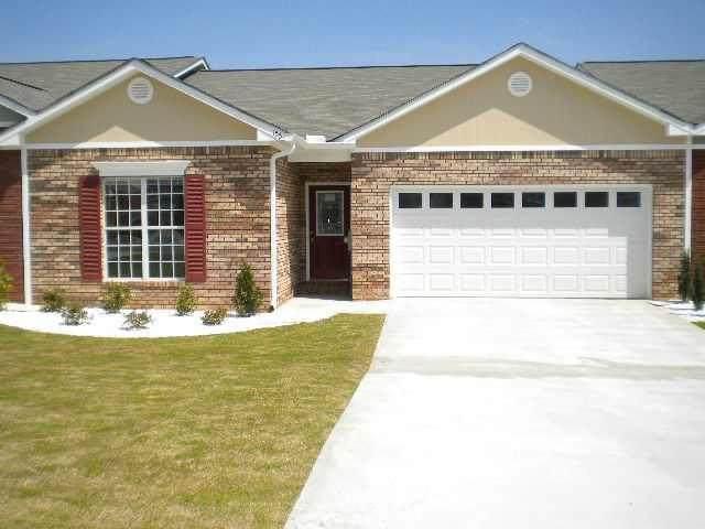 156 Concord Avenue, Enterprise, AL 36330 (MLS #182500) :: Team Linda Simmons Real Estate