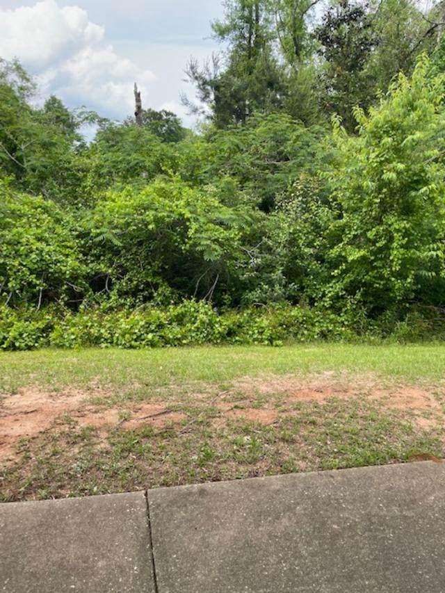 502 Prestwick Drive, Dothan, AL 36305 (MLS #182509) :: Team Linda Simmons Real Estate