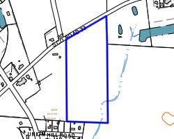 LOT 3 0 S Co. Rd. 33, Ashford, AL 36312 (MLS #182538) :: Team Linda Simmons Real Estate