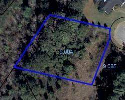 Lot 42 Anita Court, Dothan, AL 36303 (MLS #182574) :: Team Linda Simmons Real Estate