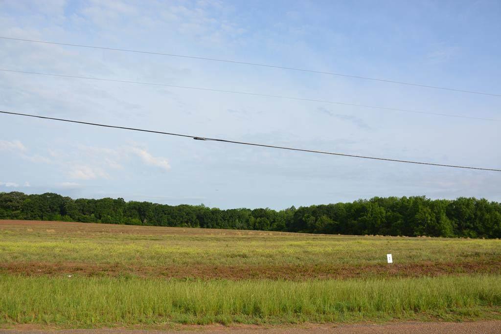 Lot 3 County Road 712 - Photo 1