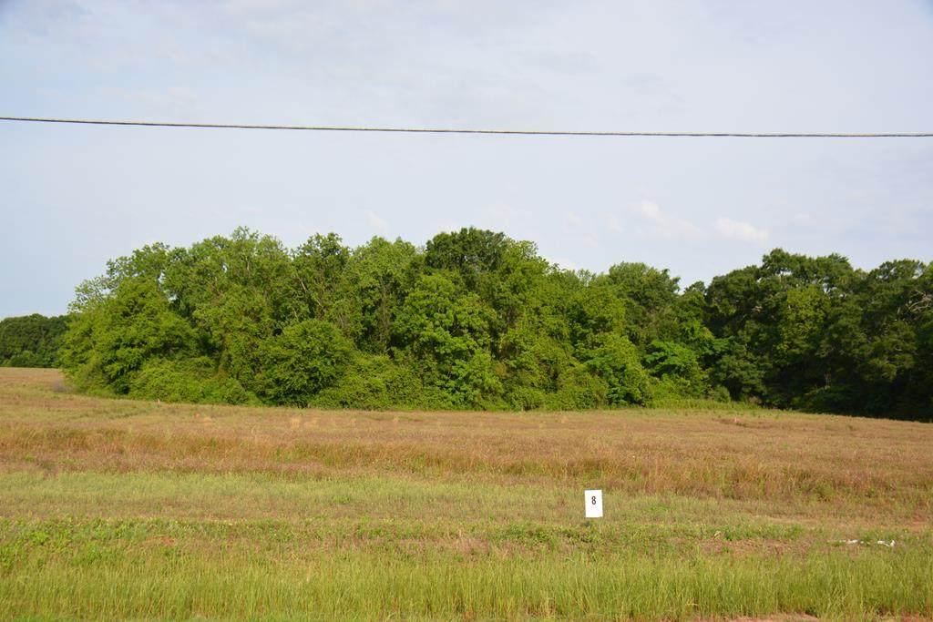 Lot 8 County Road 712 - Photo 1