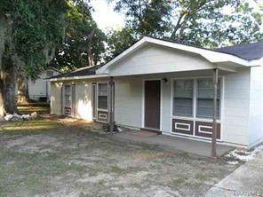 173 Washington Avenue, Ozark, AL 36360 (MLS #182667) :: Team Linda Simmons Real Estate