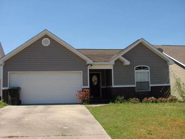 112 Scarlet Oaks Courts, Dothan, AL 36301 (MLS #182856) :: Team Linda Simmons Real Estate
