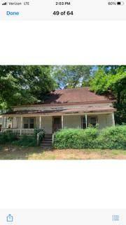 204 W Line Street, Hartford, AL 36344 (MLS #182880) :: Team Linda Simmons Real Estate