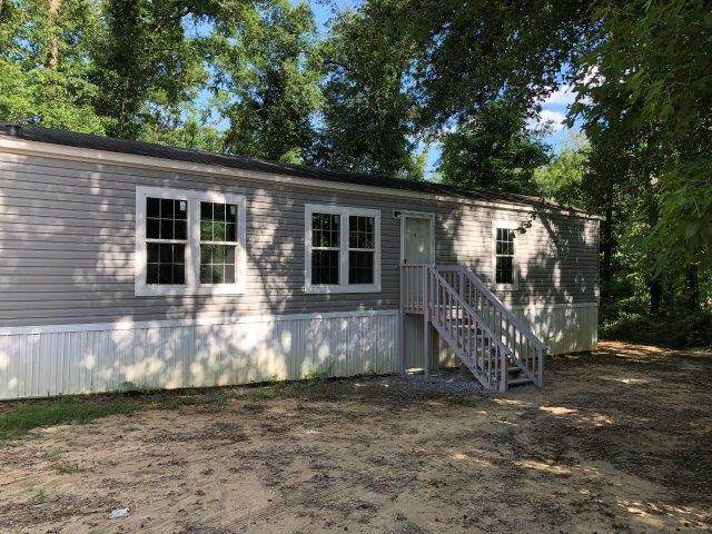 6425 Willie Varnum Road, Cottonwood, AL 36320 (MLS #182931) :: Team Linda Simmons Real Estate