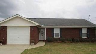 154 Old Town Rd, Midland City, AL 36350 (MLS #182934) :: Team Linda Simmons Real Estate