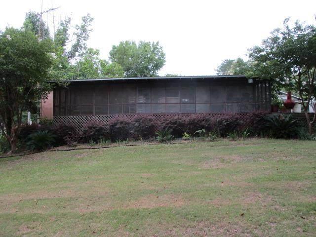859 Calhoun Dr, Abbeville, AL 36310 (MLS #183218) :: Team Linda Simmons Real Estate