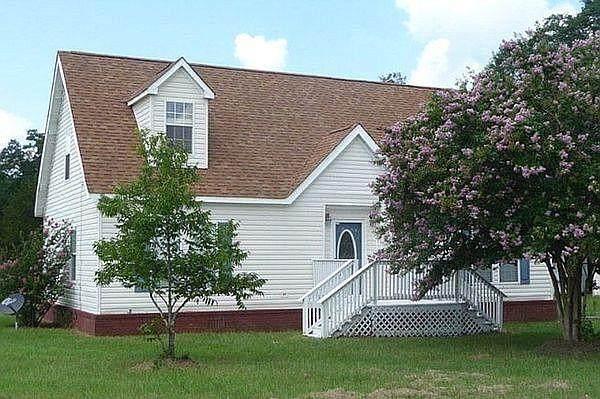 7133 S County Road 20, Ozark, AL 36360 (MLS #183470) :: Team Linda Simmons Real Estate