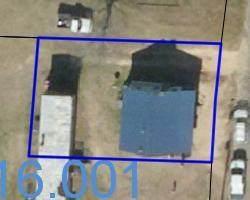 108 Hall Street, Abbeville, AL 36310 (MLS #183627) :: Team Linda Simmons Real Estate