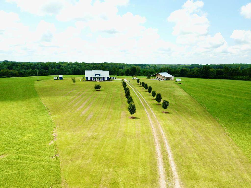 2512 Old Chipley Rd (With 50.81 Acres) - Photo 1