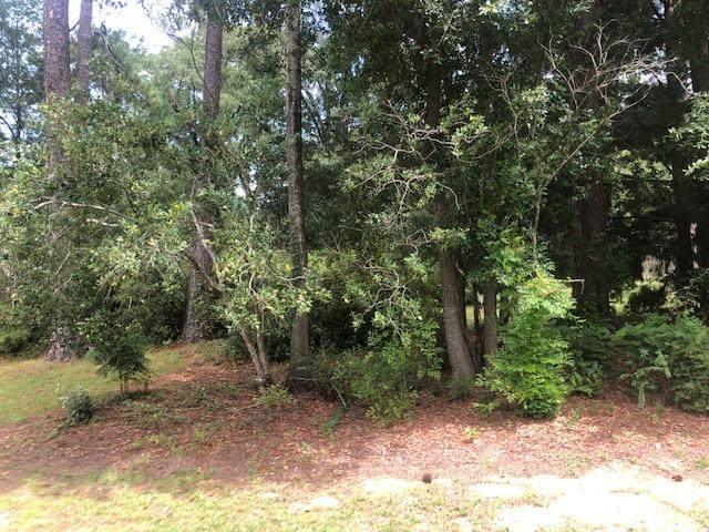 0 Hazelwood Ave, Dothan, AL 36303 (MLS #183895) :: Team Linda Simmons Real Estate