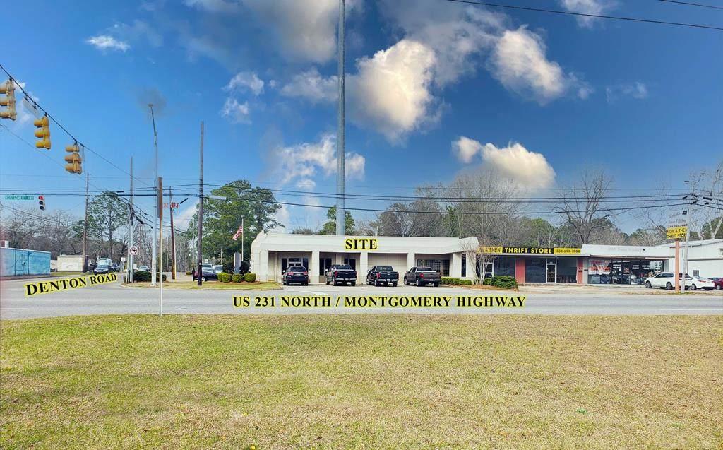 1676 Montgomery Highway - Photo 1