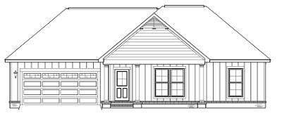 75 Memory Lane, Eufaula, AL 36027 (MLS #184033) :: Team Linda Simmons Real Estate