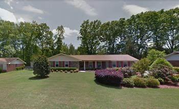 704 Circleview, Dothan, AL 36301 (MLS #184119) :: Team Linda Simmons Real Estate