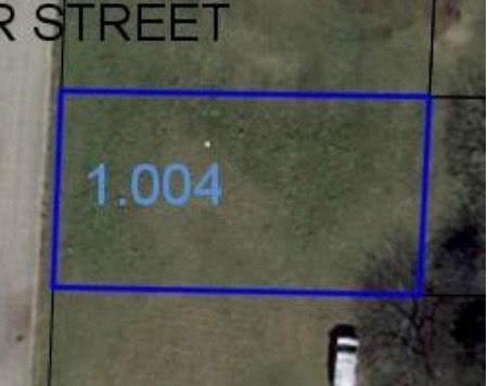 0 Ziglar Street, Dothan, AL 36303 (MLS #184329) :: Team Linda Simmons Real Estate