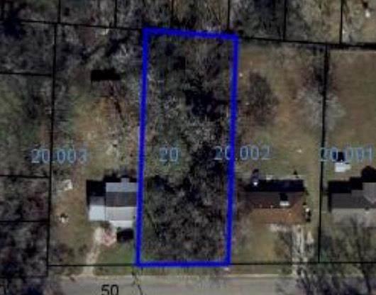 0 May Street, Dothan, AL 36303 (MLS #184333) :: Team Linda Simmons Real Estate