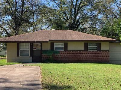 32 Fourth St, Midland City, AL 36350 (MLS #184445) :: Team Linda Simmons Real Estate