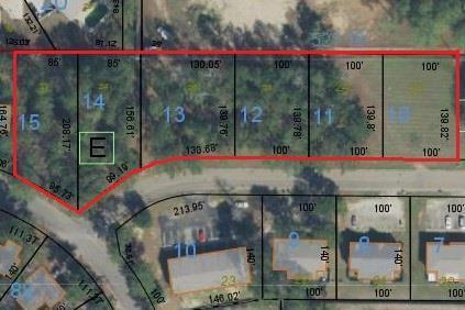 109 Edgefield Road, Dothan, AL 36305 (MLS #171221) :: Team Linda Simmons Real Estate