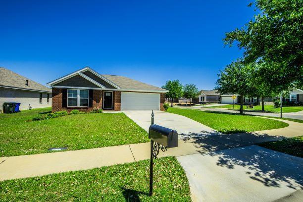 147 Montreat Ct, Dothan, AL 36303 (MLS #173471) :: Team Linda Simmons Real Estate