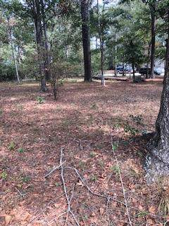 xx Poplar Drive, Eufaula, AL 36027 (MLS #175621) :: Team Linda Simmons Real Estate