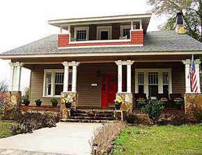 539 N Union Avenue, Ozark, AL 36360 (MLS #175889) :: Team Linda Simmons Real Estate