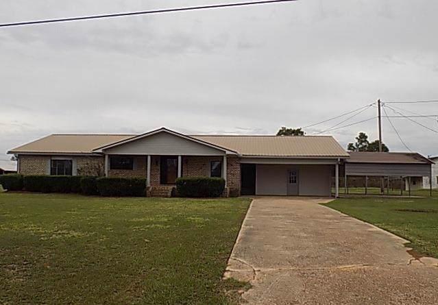 4100 County Road 651 - Photo 1