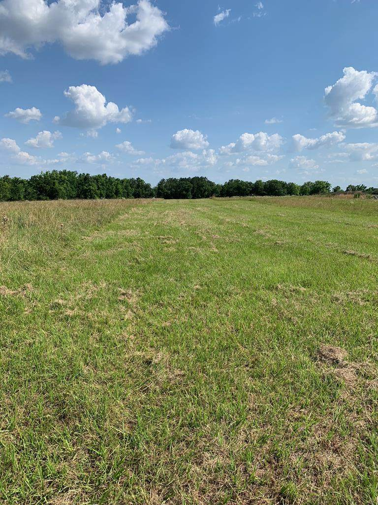 LOT 3 0 S Co. Rd. 33 - Photo 1