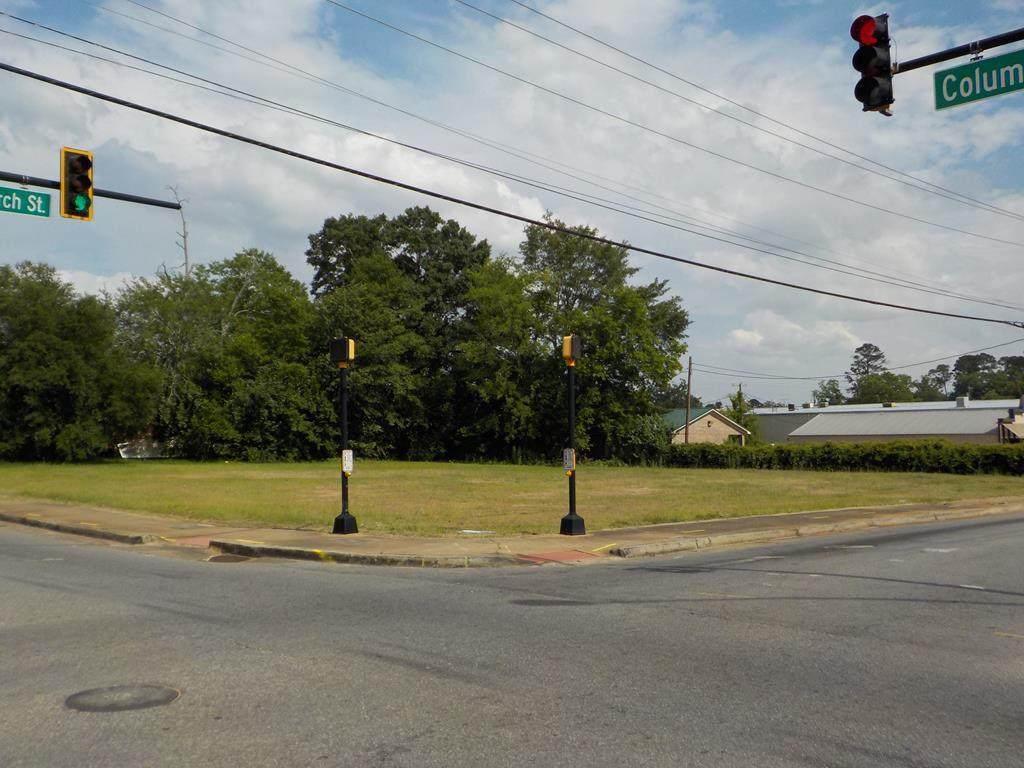 12364 Columbia St - Photo 1