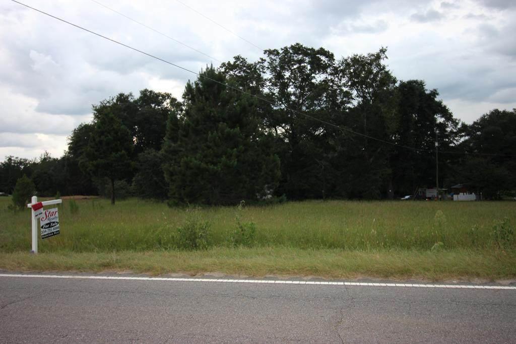 7 ACRES Cottonwood Road - Photo 1