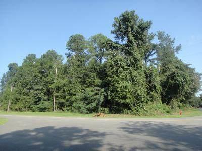 0 Woodlawn Dr., Eufaula, AL 36310 (MLS #183992) :: Team Linda Simmons Real Estate
