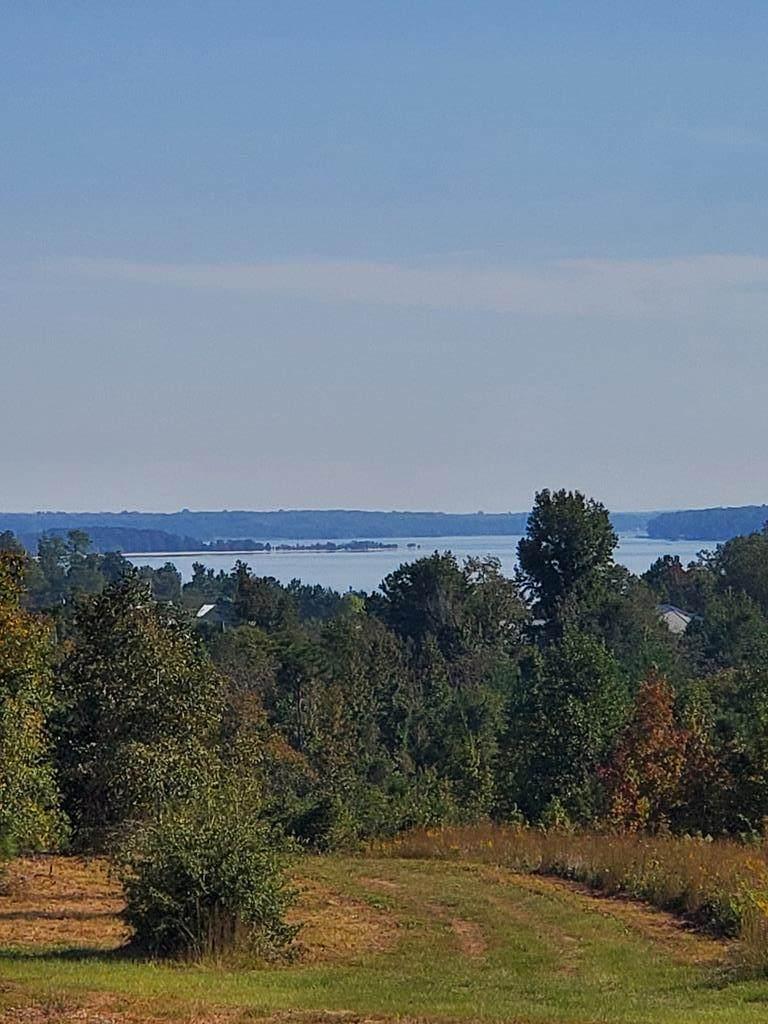 6270 County Road 97 - Photo 1
