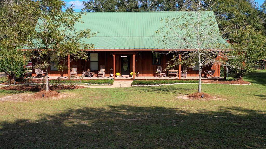 3750 County Road 68 - Photo 1