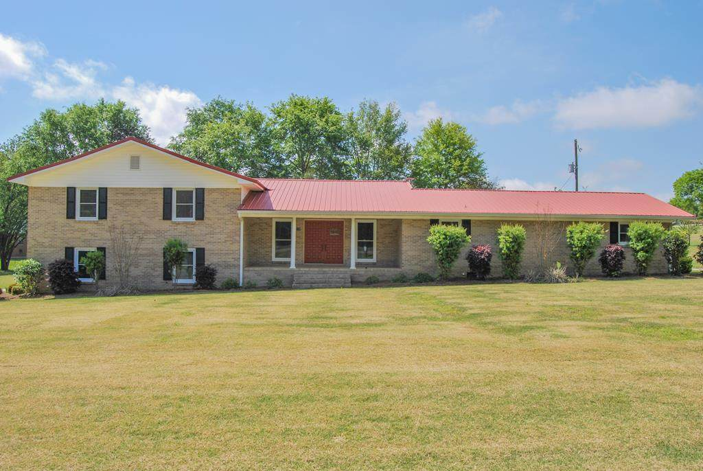 150 Spring Hill Road - Photo 1