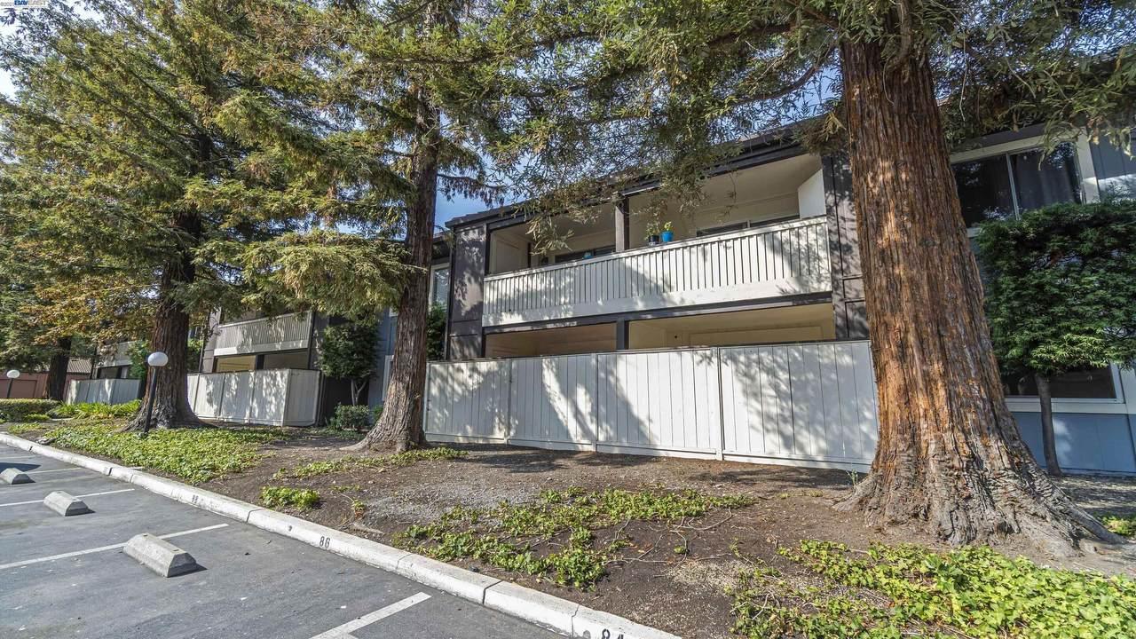 47112 Warm Springs Blvd - Photo 1