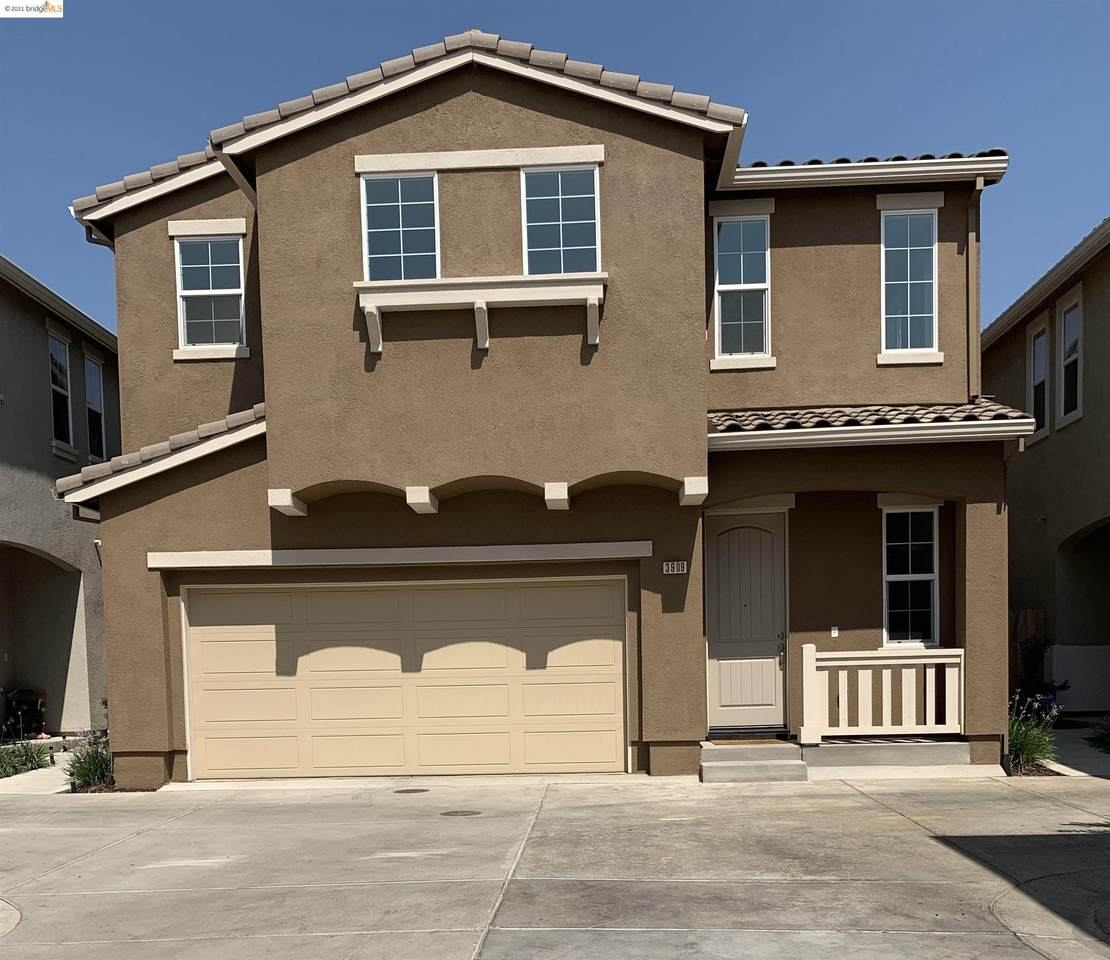 3909 Lookout Dr - Photo 1
