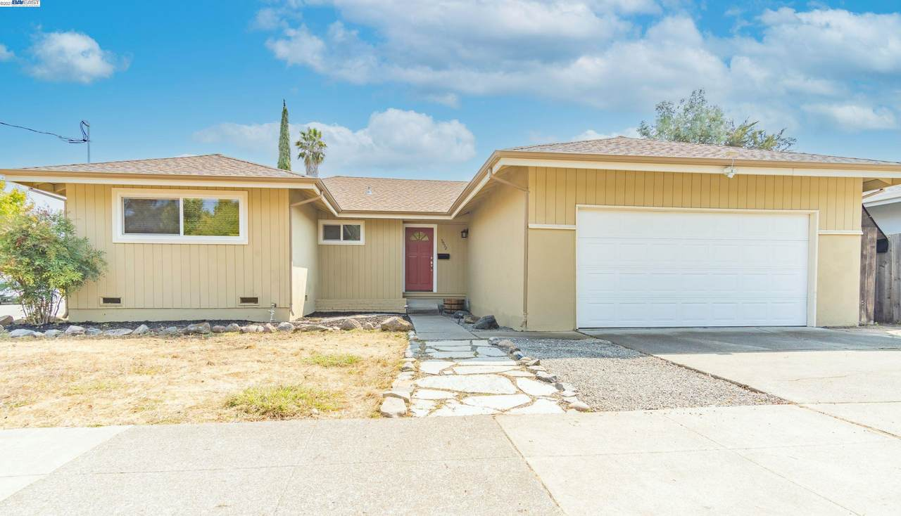 5932 Montecito Blvd - Photo 1
