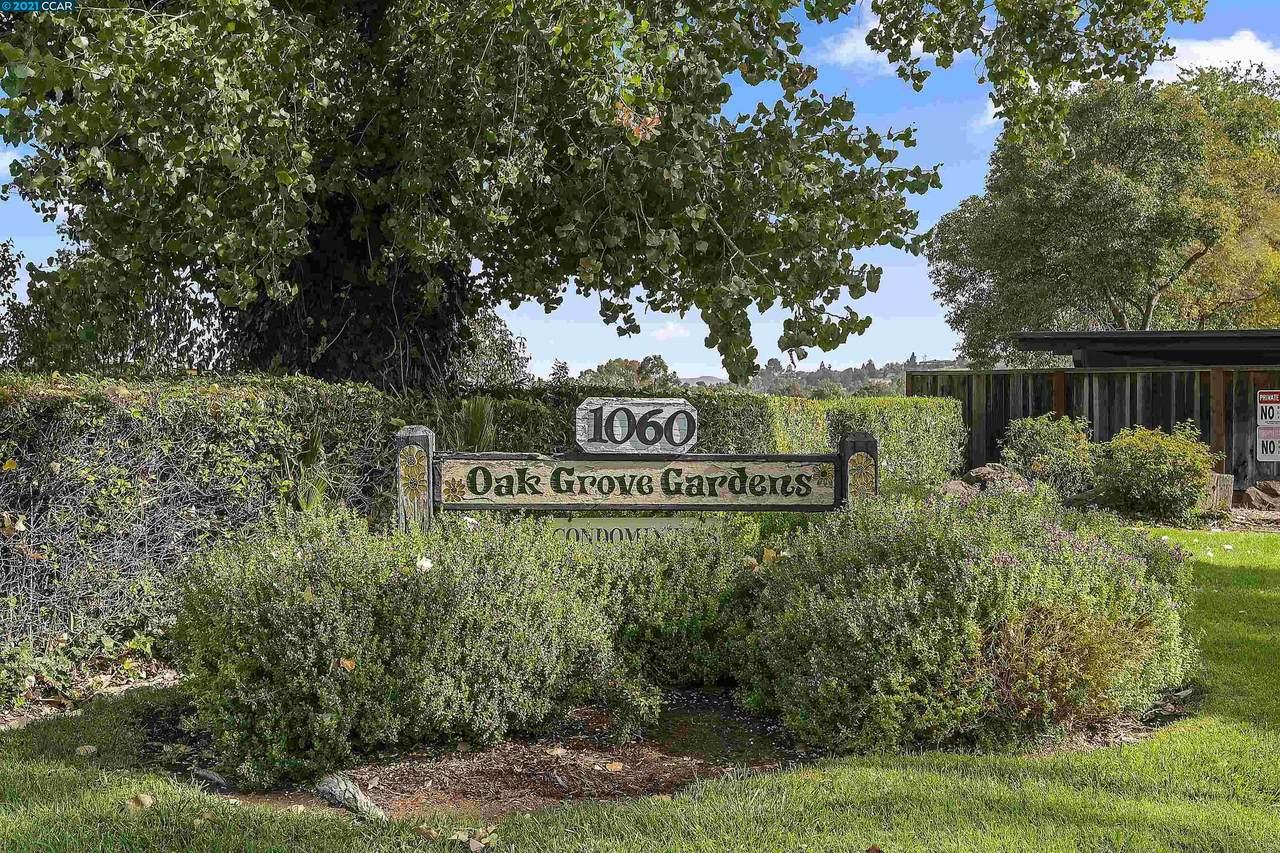1060 Oak Grove Rd - Photo 1